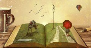 svet-knjige