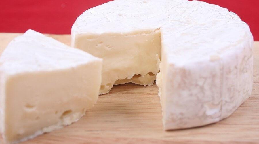 sir-mlečni-proizvod