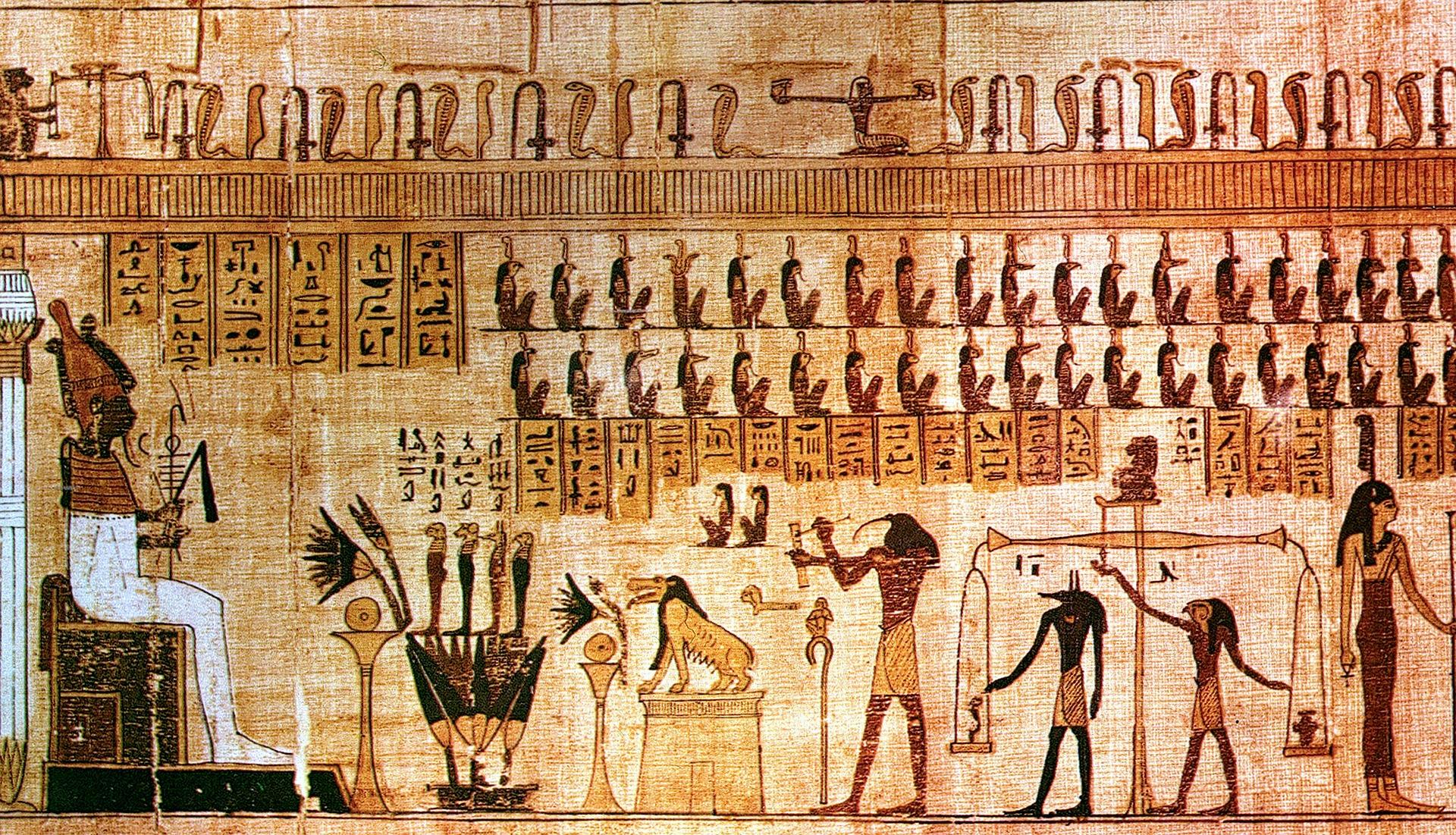 egipat-sport