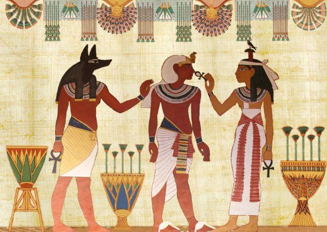 egipćani-sport-igre