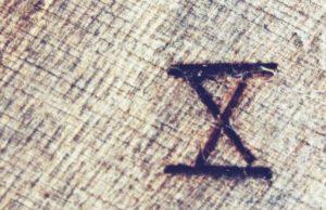 Rimski broj