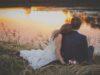 najbolji romantični filmovi