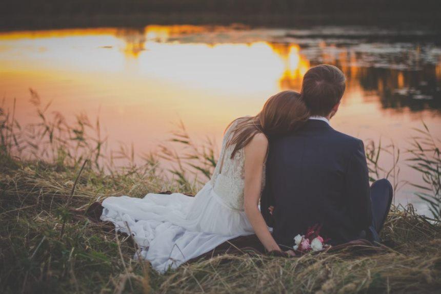 Filmovi najbolji romanticni 15 najljubavnijih