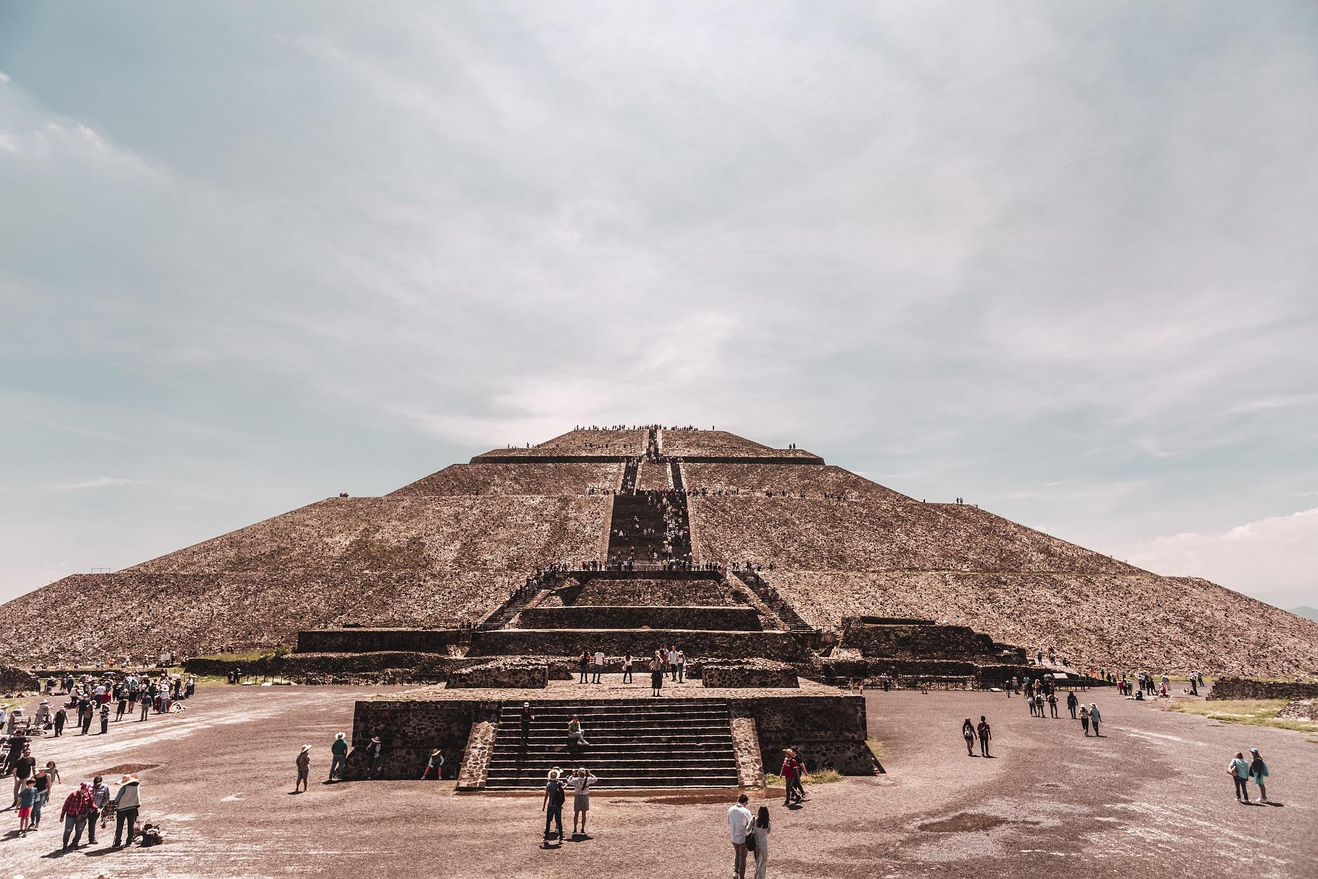 meksiko-piramida