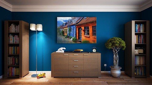 zid-dnevna-soba