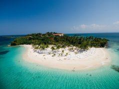 Dominikanska republika ili Dominikana, kako ovu državu zovu od milošte, za mnoge posetioce koji borave tamo zaista je ništa drugo nego velika