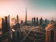 fotografisanje u Dubaiu